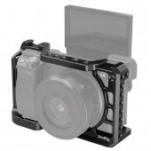 Клетка для Sony A6100, A6300, A6400, A6500 SmallRig 2310