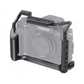 Клетка для Fujifilm X-T2 и X-T3 SmallRig 2228B