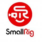 SmallRig оборудование