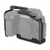 Клетка для камеры Panasonic G9 SmallRig 2125