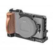 Клетка для камеры Sony RX100 VII и RX100 VI SmallRig CCS2434
