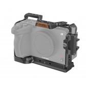 Клетка для кинокамеры Sony FX3 SmallRig 3277