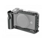 Клетка для Canon EOS M6 Mark II SmallRig  CCC2515