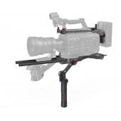 Профессиональный комплект для SONY FX9 SmallRig 3057