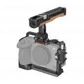 Портативный комплект SmallRig для камеры SONY FX3 3310