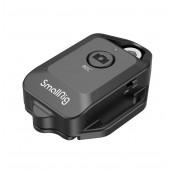 Пульт дистанционного управления SmallRig 2924 для камер Sony