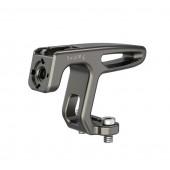 Ручка для легких камер SmallRig HTS2756