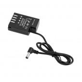 Батарея-пустышка DMW-BLF19 SmallRig 3248