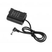 Батарея-пустышка EN-EL15 SmallRig 3247