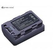 Аккумулятор для Sony NP-FZ100