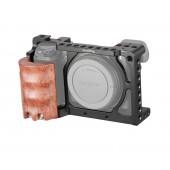 Клетка KIT для Sony A6300, A6000 SmallRig 2082