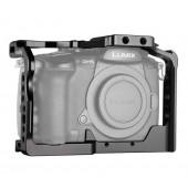 Клетка SmallRig для Panasonic GH5,Lumix GH5s модель 2049