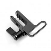 Зажим для HDMI кабеля SmallRig 1679