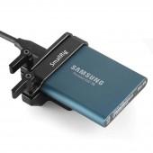 Крепление для Samsung T5 SSD SmallRig 2245