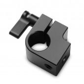 Одностержневой зажим SmallRig - 15 мм (842)