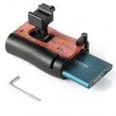 Рукоятка SmallRig НАТО для Samsung T5 SSD HSN2270