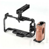 Комплект для камеры SmallRig BMPCC 4K и 6К(2270)