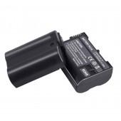 Аккумулятор для Nikon EN-EL15