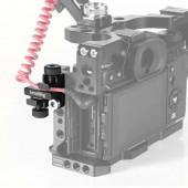 Зажим для HDMI кабеля универсальный SmallRig BSC2333