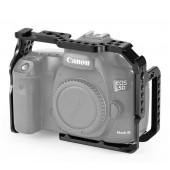 Клетка SmallRig для Canon 5D Mark III, IV CCC2271