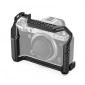 Клетка для Fujifilm X-T4 SmallRig 2808