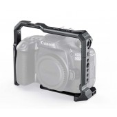 Клетка SmallRig для Canon 90D 80D 70D (CCC2658)