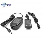 Замена адаптера питания Sony NP-FW50 (от сети 220В)