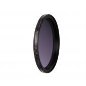 Freewell 77мм (2-5 стоп) ND Фильтр переменной плотности