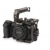 Tilta KIT набор для камеры BMPCC 4K/6K