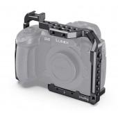 Клетка SmallRig для Panasonic GH5,Lumix GH5s модель 2646