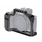 Клетка SmallRig для Canon EOS M50 Mark II, M50, M5 (2168)