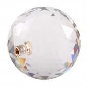 Кристаллическая призма шар