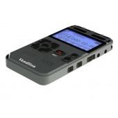 Цифровой диктофон MP3 Vandlion, голосовой регистратор V35