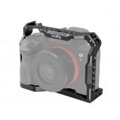 Клетка для Sony A7III, A7SII SmallRig 2918 (облегченная)