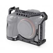 Клетка SmallRig 2087C для Sony A7RIII/A7M3/A7III/A7SII