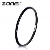Светофильтр Zomei UV 40,5 мм