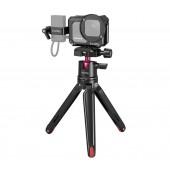 Комплект SmallRig Vlog KGW113 для GoPro HERO8 Black