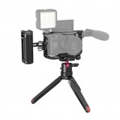 Комплект SmallRig Vlog KGW114 для Sony A6600