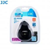 Наглазник для Sony A6300, A6000, NEX-6, NEX-7
