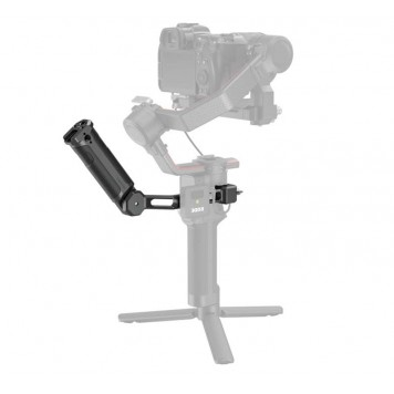 Рукоятка SmallRig 3028 для DJI RS 2 / RSC 2