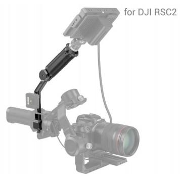 Рукоятка SmallRig 3028 для DJI RS 2 / RSC 2-9