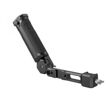 Рукоятка SmallRig 3028 для DJI RS 2 / RSC 2-3
