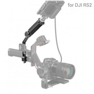 Рукоятка SmallRig 3028 для DJI RS 2 / RSC 2-6