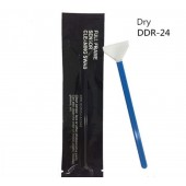 Лопатка-шваброчка для сухой очистки матрицы 24mm - (5 шт. в упаковке)