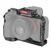 Клетка для камеры для Sony Alpha 7S III SmallRig 3065