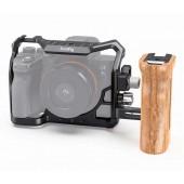 Клетка Kit для камеры Sony Alpha 7S III A7S III A7S3 III SmallRig 3008