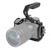 Комплект SmallRig «Black Mamba» для EOS R5 и R6 3234