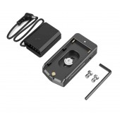 Муфта NP-FZ100 и NP-F адаптер батареи SmallRig 3095