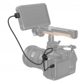 Кабель HDMI - micro HDMI SmallRig 4K 3043, 55 см