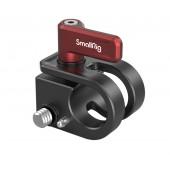 Одностержневой зажим SmallRig 3276 для BMPCC 6K Pro Cage 12/15 мм